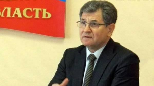 В Новочеркасске назначили нового заместителя главы администрации города