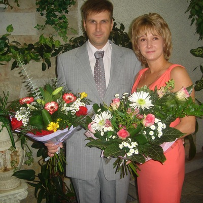 Юрий Елисеев