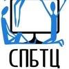СПбТЦ СПбГУ C, 2013–2014
