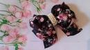 Laço amor - lacinhos da Thay