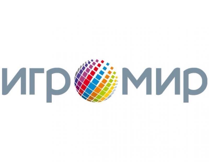 Максим Васин | Москва