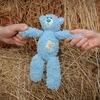 Мастер-классы в Ярославле по пряникам и куклам