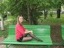 Виктория Емельяненко фото #14