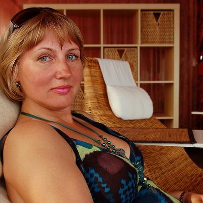 Ирина Королева, 27 августа , Екатеринбург, id52745019