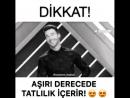 Yusuf Çim / Юсуф Чим