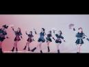 【SING女团】「寄明月」正式版MV ¦ Ký Minh Nguyệt - SING Nữ Đoàn