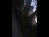 Света Кузьмина - Live