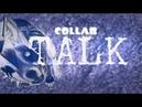 Feral Heart |MEP| - Talk