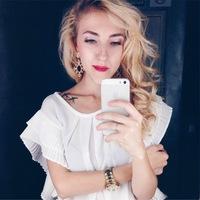 Даша Адрова