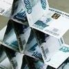РСП(Российская Социальная Программа)фин пирамида