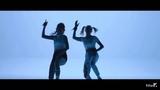 Diasy and JooE Rap break part of Bboom Bboom by Momoland compilation