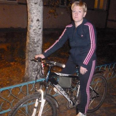 Валентина Андрюшина, 15 июня , Калуга, id63537580