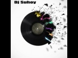 Dj Ruslan Suhoy-Autumn Mix(2013)