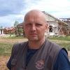 Vyacheslav Rodionov
