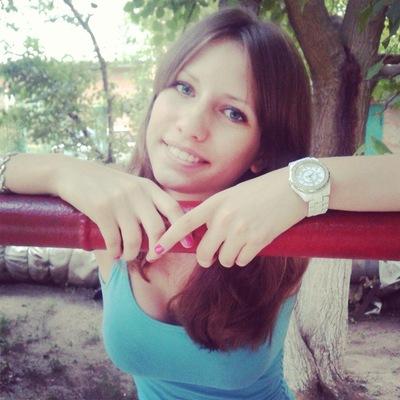 Алина Тумакова, 26 октября , Новочеркасск, id90964747