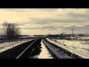 Josh Furey - Petals - 2013 [Free Download]