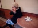 Ксения Распутняя фото #37