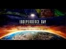 Independence Day, o Discurso do Presidente Bolsonaro