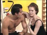 Hélène & les garçons - Episode 7 - Jimmy