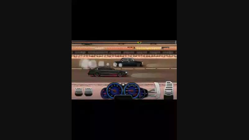 Screen-20190120-192407-360x480.mp4