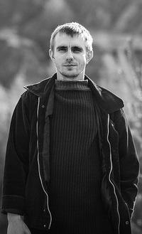 Павел Иванов, 16 марта , Тула, id78512858