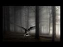 FriJay — Fallen Angel (Original)