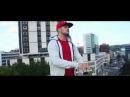 SCUMFAM - What A Life (K Dot, Predz, Kannan K1) [Net Video]