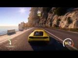 Forza Horizon 2 | E3 Геймплей