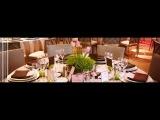 Очень крутой и красивый клип - венчание, свадьба в Крыму, Ялте.