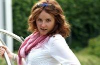 Sofia Angel, 10 июня , Москва, id174964756