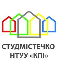 """Студмістечко НТУУ """"КПІ"""""""