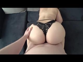 Огромная жопа поворихи порно фото