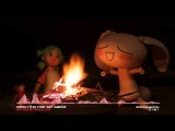 Andrew Prahlow - Watch The Fire Set Above - EpicMusicVn
