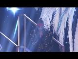DJ Khaled - Do You Mind (Live at AMAs 2017) ft. Nicki Minaj , August Alsina , Future , Rick Ross