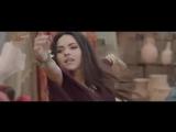 Скачать INNA Yalla Official Music Video. ТУРЕЦКАЯ ПЕСНЯ КЛИП - смотреть онлайн.mp4