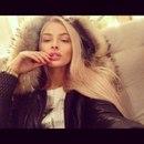 Алёна Шишкова из города Москва