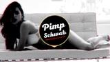 Pimp Schwab - Горячий Как Пламя (VIDEO) httpsvk.comCINELUX