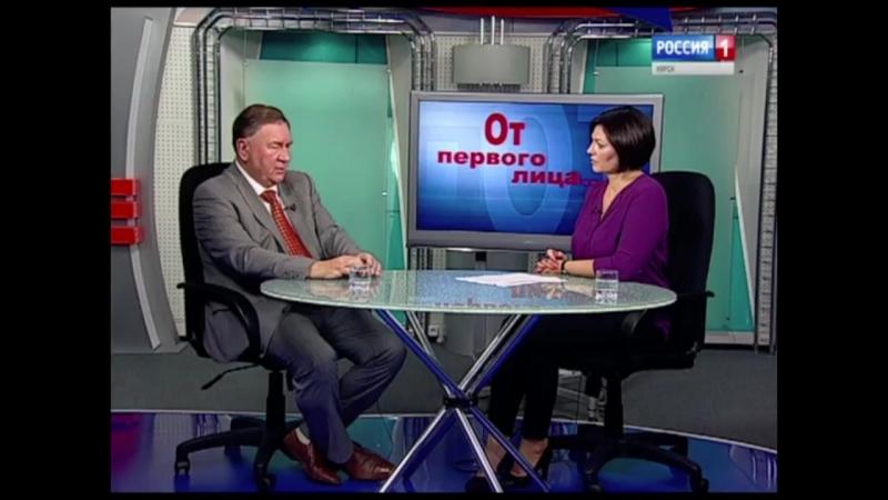 Губернатор Михайлов и независимые СМИ