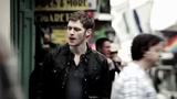 Ненавижу (The Originals&ampThe Vampire Diaries fanfiction) trailer