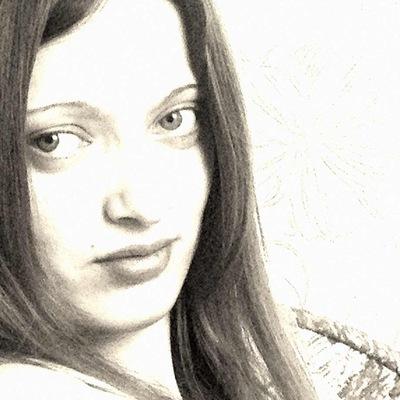 Екатерина Кровякова, 16 мая , Аркадак, id98754168