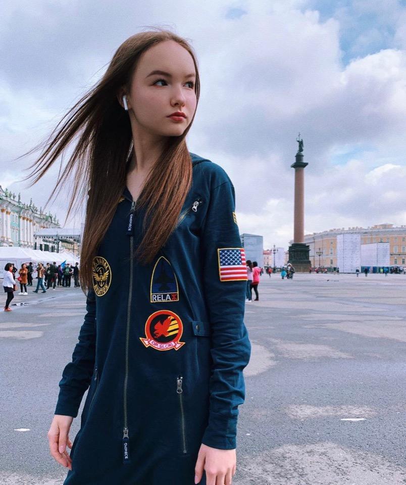 Arina Danilova - Page 5 S-XoC1Kwcb0