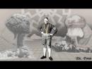 Mr Bond Shady Kikes Kid Cudi Day N Nite Parody-1.mp4