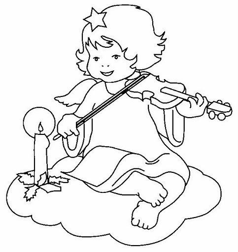 Раскраски для детей ангри бердс