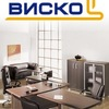 Мебельная фабрика ВИСКО