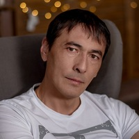 Сергей Югай фото