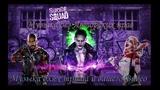 Музыка для СтримаВидеоИгры (no copyright) IPVNDEMIK x Galiv - CHANGZ (Original Mix)