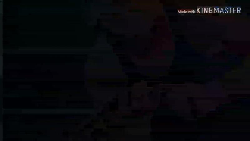 (UWA) In Memory Of Dean Ambrose.mp4