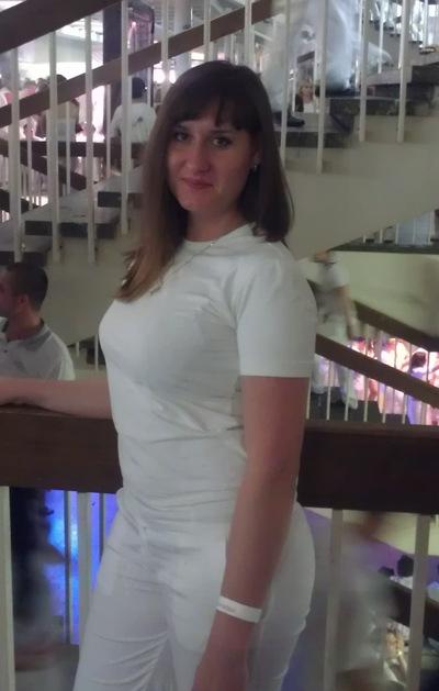 Ольга Груздева, 22 января , Тула, id30916663