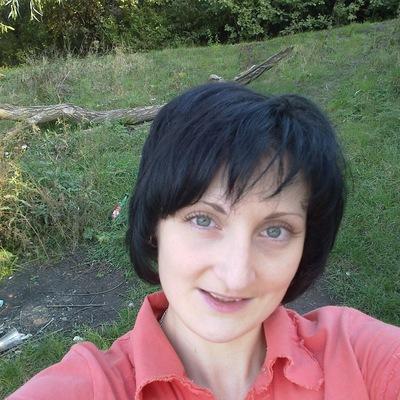 Яна Стадницкая, 22 мая 1985, Кировоград, id188296630