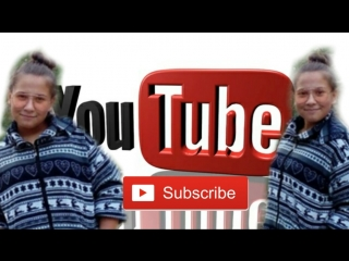 Всем привет!) Ну и вот, новое видео на канале😊 Смотрим ставим лайки и Подписываемся на мой ютюб канал❤Сыночка на мое новое видео